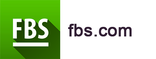 FBS rebates up to 18$ per lot | FBS review