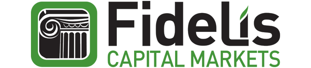 Fidelis_capital_markets