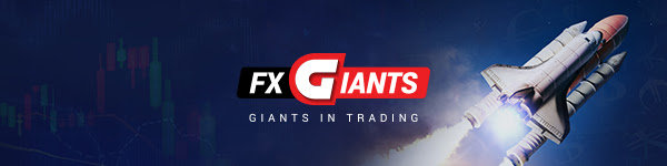 FxGiants forex rebates